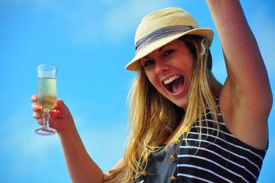 Las bebidas que necesitas para hidratarte en verano