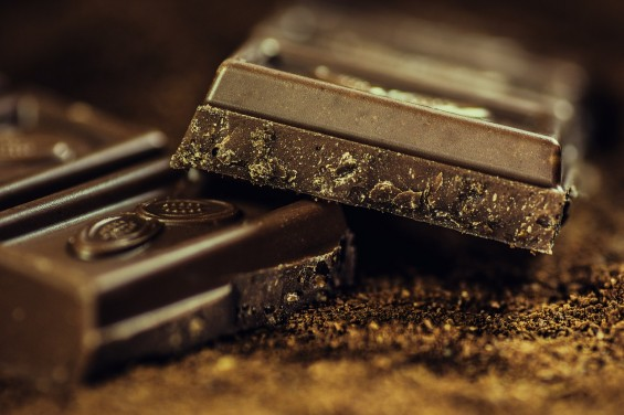 5 cosas que debes saber sobre el chocolate