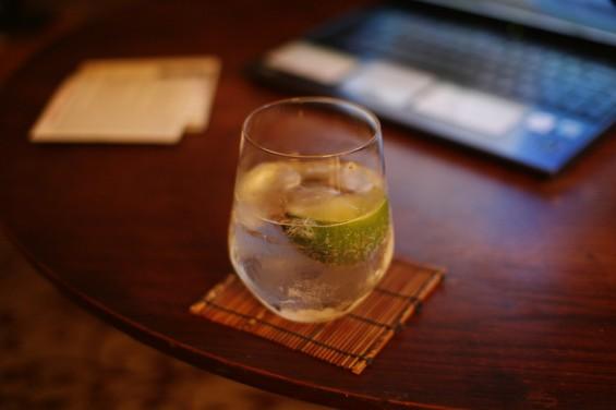 Claves para preparar un gin-tonic perfecto